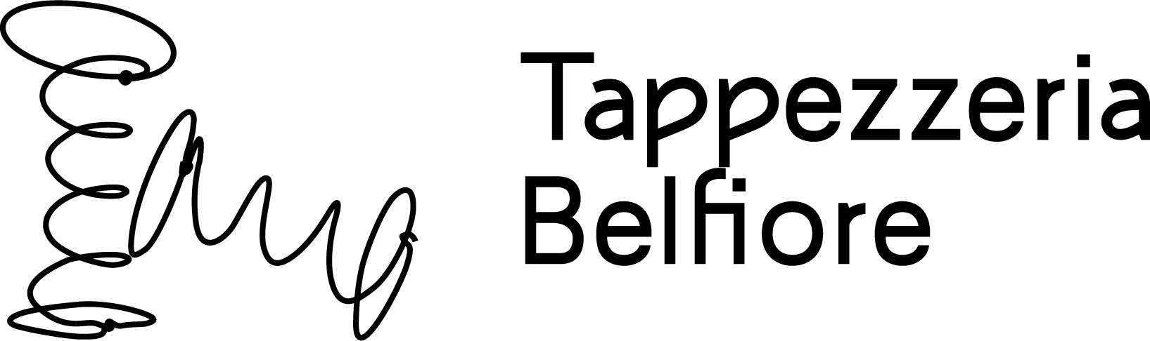 Tappezzeria Belfiore